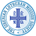 The Siberian Lutheran Mission Society